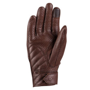 Guantes IXON RS CRUISER AIR 2 Marron